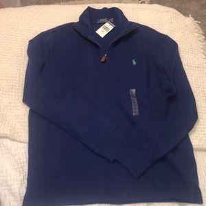 Ralph Lauren pullover